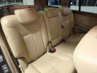 2008 Mercedes Gl320 Diesel POWERHOUSE, CLEAN & READY! Saint Louis Park, MN 22