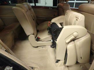 2008 Mercedes Gl320 Diesel POWERHOUSE, CLEAN & READY! Saint Louis Park, MN 24
