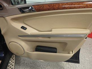 2008 Mercedes Gl320 Diesel POWERHOUSE, CLEAN & READY! Saint Louis Park, MN 26