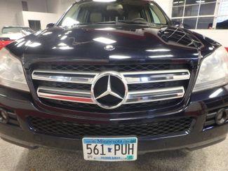 2008 Mercedes Gl320 Diesel POWERHOUSE, CLEAN & READY! Saint Louis Park, MN 29
