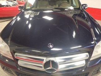 2008 Mercedes Gl320 Diesel POWERHOUSE, CLEAN & READY! Saint Louis Park, MN 27