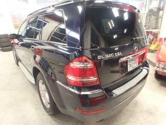2008 Mercedes Gl320 Diesel POWERHOUSE, CLEAN & READY! Saint Louis Park, MN 9