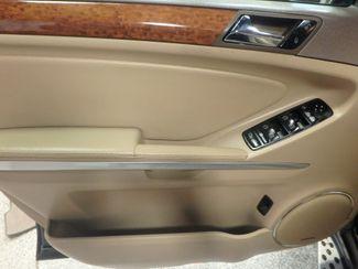 2008 Mercedes Gl320 Diesel POWERHOUSE, CLEAN & READY! Saint Louis Park, MN 12