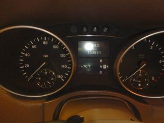 2008 Mercedes Gl320 Diesel POWERHOUSE, CLEAN & READY! Saint Louis Park, MN 13