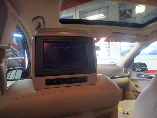 2008 Mercedes Gl550 4-Matic DVD, B/U CAMERA, 3RD ROW SEATS. Saint Louis Park, MN 6