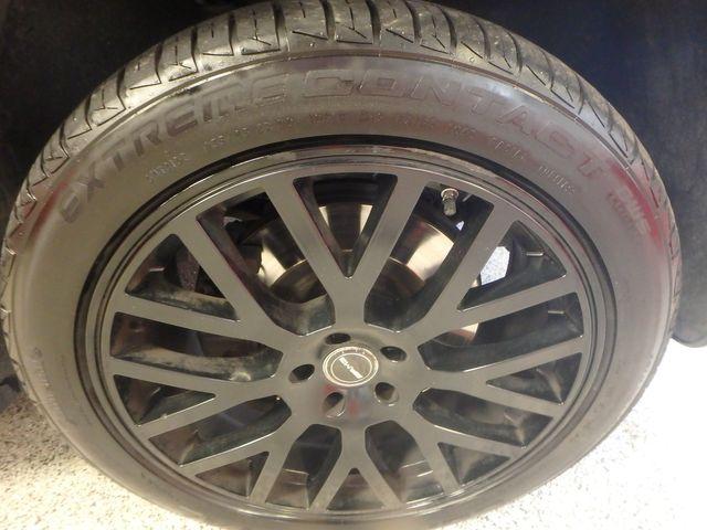 2008 Mercedes Gl550 4-Matic DVD, B/U CAMERA, 3RD ROW SEATS. Saint Louis Park, MN 27