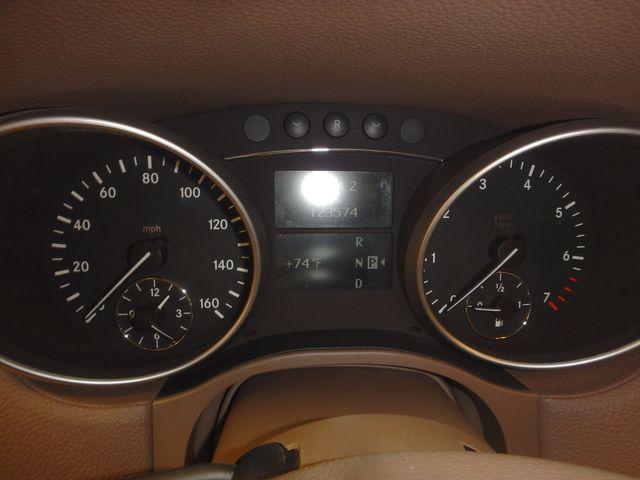 2008 Mercedes Gl550 4-Matic DVD, B/U CAMERA, 3RD ROW SEATS. Saint Louis Park, MN 11