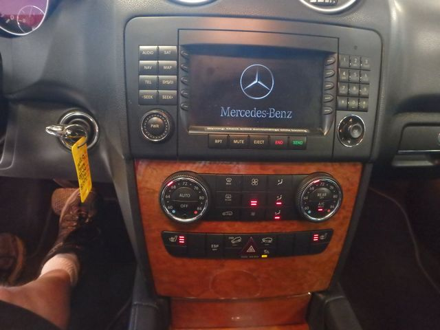 2008 Mercedes Ml320 4-Matic NAV, DVD,BLUETOOTH, SERVICED. AND READY! Saint Louis Park, MN 6