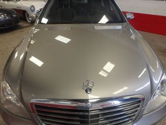 2008 Mercedes S550 4-Matic Beyond Loaded, Double Roof, Night Vision Camera Saint Louis Park, MN 27