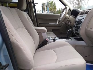 2008 Mercury Mariner V6 Dunnellon, FL 16