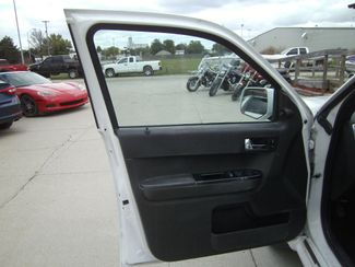 2008 Mercury Mariner Premier  city NE  JS Auto Sales  in Fremont, NE