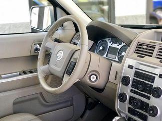 2008 Mercury Mariner Premier V6 Imports and More Inc  in Lenoir City, TN