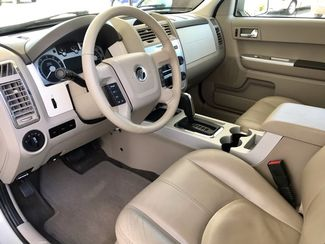 2008 Mercury Mariner Premier V6 Imports and More Inc  in Lenoir City, TN