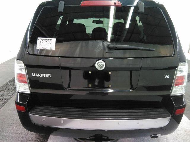 2008 Mercury Mariner Luxury in St. Louis, MO 63043