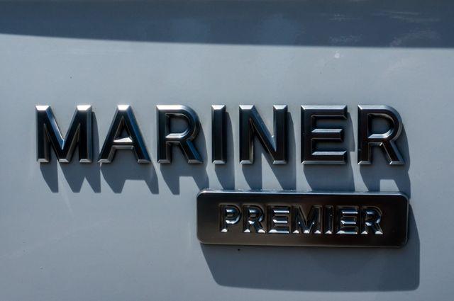 2008 Mercury Mariner Premier in Reseda, CA, CA 91335
