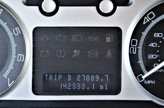 2008 Mercury Mariner in Reseda, CA, CA 91335