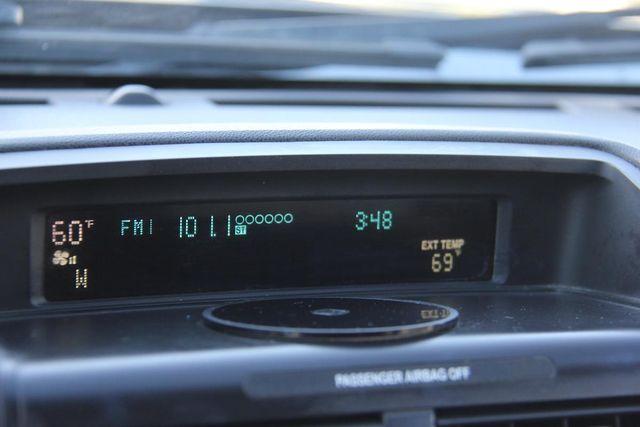2008 Mercury Mariner Premier Santa Clarita, CA 19