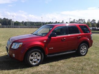 2008 Mercury Mariner in Virginia Beach VA, 23452