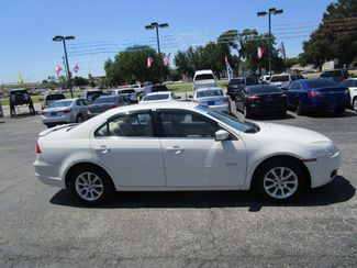 2008 Mercury Milan   Abilene TX  Abilene Used Car Sales  in Abilene, TX