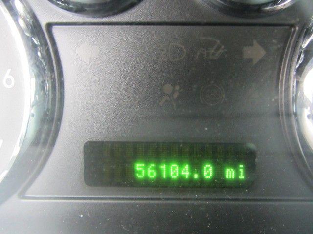 2008 Mercury Milan BASE Jamaica, New York 18