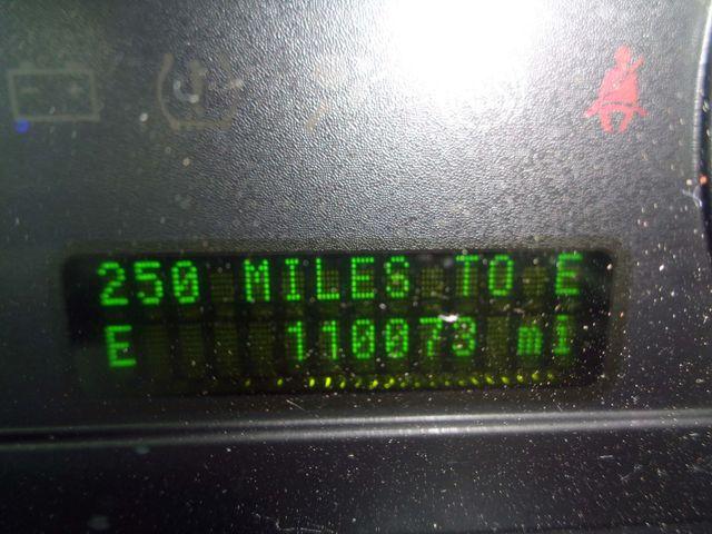 2008 Mercury Milan Premier in Nashville, Tennessee 37211