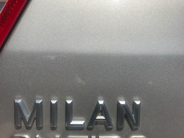2008 Mercury Milan Base in San Antonio, TX 78212