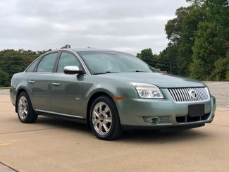 2008 Mercury Sable Premier in Jackson, MO 63755