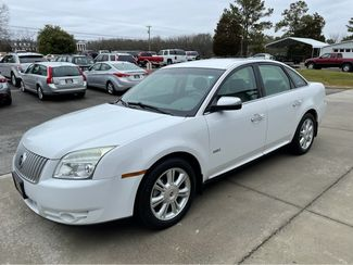 2008 Mercury Sable Premier V6 Imports and More Inc  in Lenoir City, TN