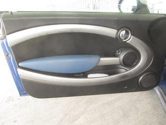 2008 Mini Clubman S Gardena, California 9