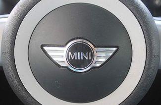2008 Mini Clubman Hollywood, Florida 54