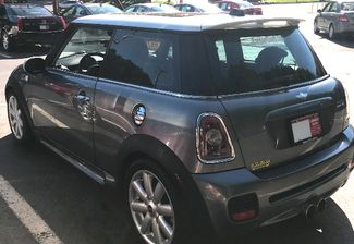 2008 Mini Cooper S Knoxville, Tennessee 6