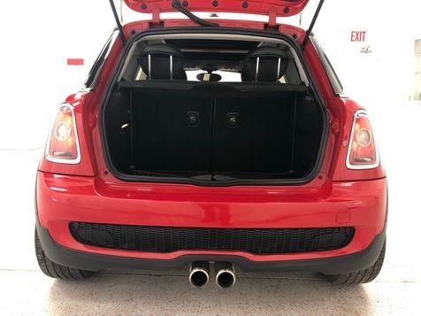 2008 Mini Hardtop S | Bountiful, UT | Antion Auto in Bountiful, UT