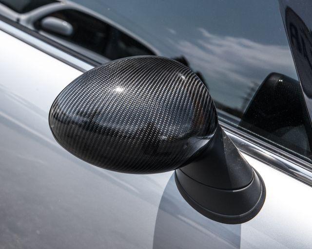 2008 Mini Hardtop S Burbank, CA 9