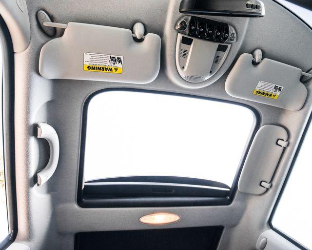 2008 Mini Hardtop S Burbank, CA 29