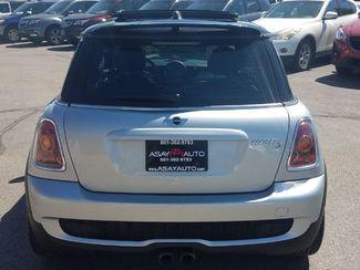 2008 Mini Hardtop S LINDON, UT 11