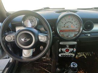 2008 Mini Hardtop S LINDON, UT 16