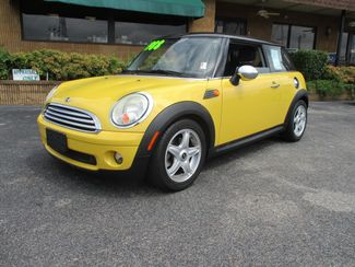 2008 Mini Hardtop in Memphis TN, 38115