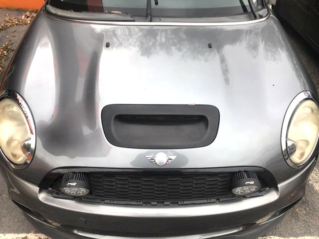 2008 Mini-Service Special! Cooper-$2500!! MINT CONDITION! S-CARMARTSOUTH.COM!! Knoxville, Tennessee 1
