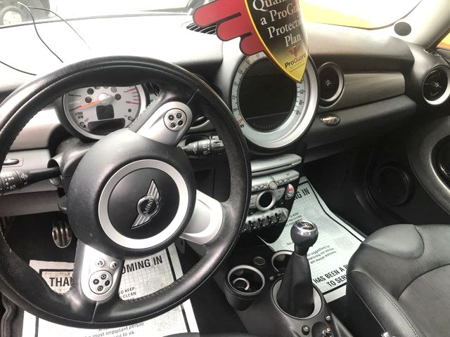 2008 Mini-Service Special! Cooper-$2500!! MINT CONDITION! S-CARMARTSOUTH.COM!! Knoxville, Tennessee 6