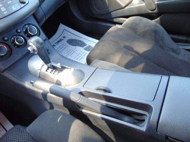 2008 Mitsubishi Eclipse GS Alexandria, Minnesota 15