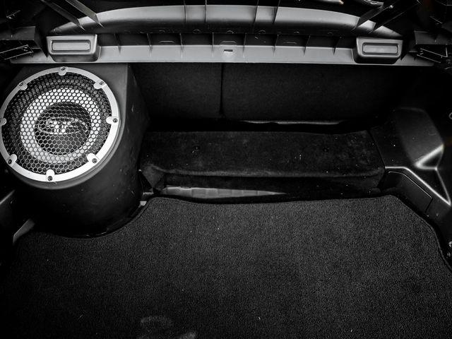 2008 Mitsubishi Eclipse GT Burbank, CA 12