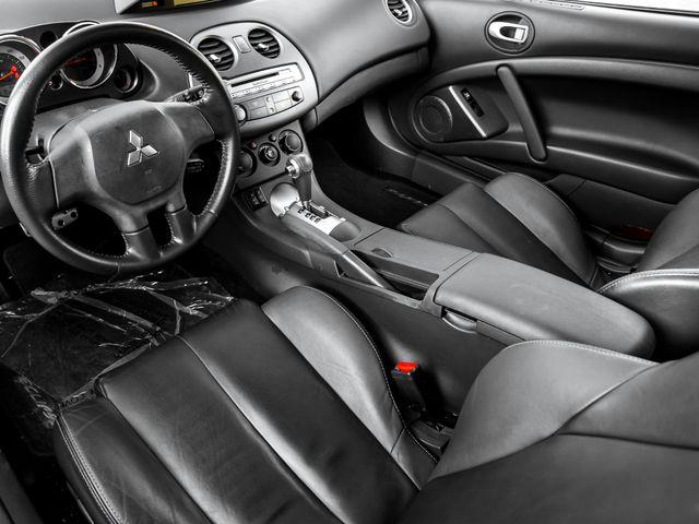 2008 Mitsubishi Eclipse GT Burbank, CA 13