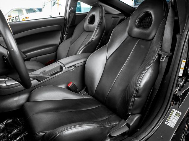 2008 Mitsubishi Eclipse GT Burbank, CA 14