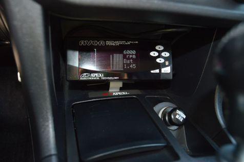 2008 Mitsubishi Lancer Evolution MR | Bountiful, UT | Antion Auto in Bountiful, UT
