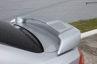 2008 Mitsubishi Lancer GTS Hollywood, Florida 31