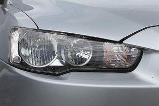 2008 Mitsubishi Lancer GTS Hollywood, Florida 42