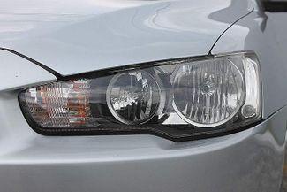 2008 Mitsubishi Lancer GTS Hollywood, Florida 43