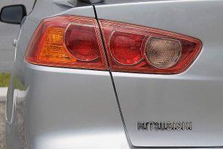 2008 Mitsubishi Lancer GTS Hollywood, Florida 45