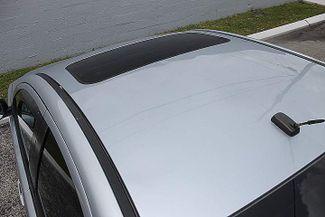 2008 Mitsubishi Lancer GTS Hollywood, Florida 40