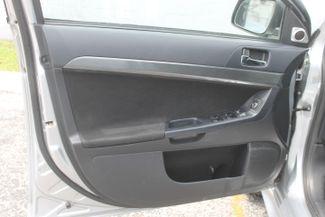 2008 Mitsubishi Lancer GTS Hollywood, Florida 48